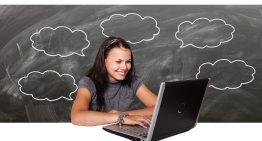 Livro sobre métodos para avaliar uso de tecnologias na educação é lançado pela Unesco