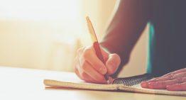 Relatório da Unesco revela: 758 milhões de adultos não conseguiam ler ou escrever uma frase simples em 2015