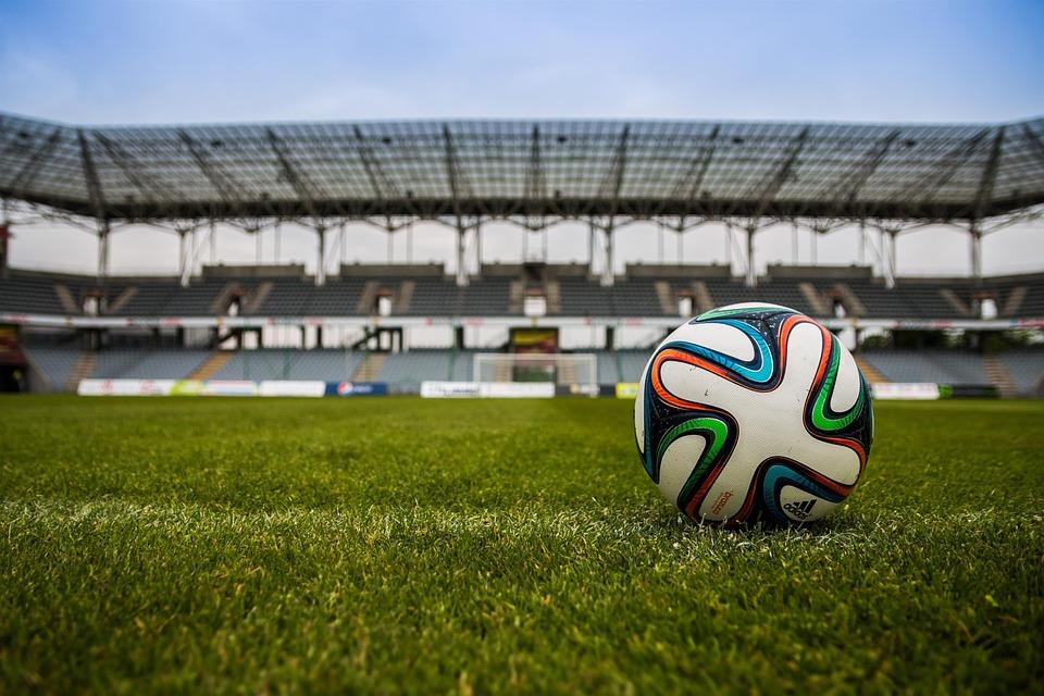 Declaração de Zico mostra que futebol continua cumprindo bem o papel de metáfora do Brasil