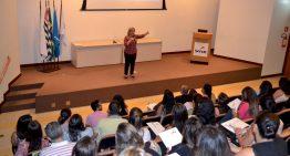 Evento em São Paulo reúne especialistas e profissionais da educação para discutir mudanças no processo de aprendizagem