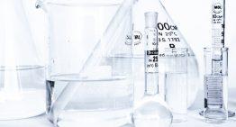Curso de extensão em ensino de ciências tem inscrições abertas