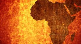 Curso sobre história e cultura africana tem inscrições abertas na USP