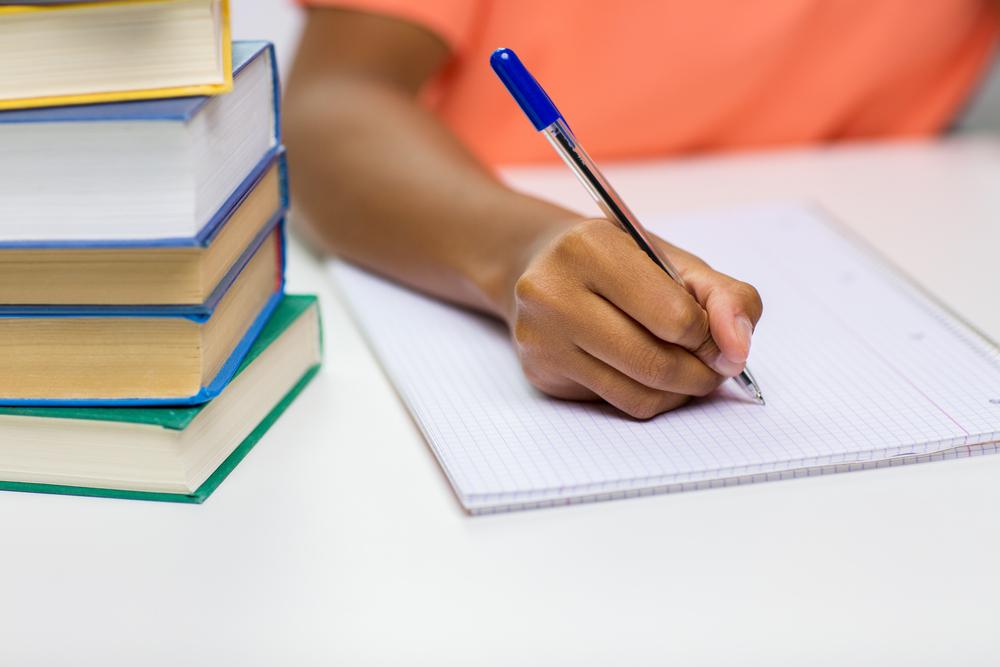 O que você acha, Bruna? José Sérgio Fonseca de Carvalho escreve carta aberta a uma aluna negra que chegou lá