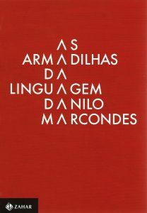 Obra introduz autores e grandes questões de filosofia da linguagem