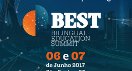 BEST: Bilingual Education Summit