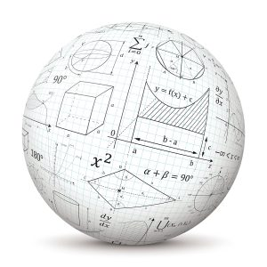 A importância do pensamento espacial
