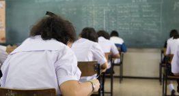 Programa reúne educadores para debate online sobre a Base Nacional Comum Curricular