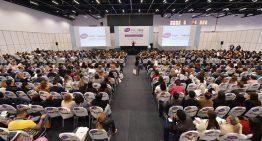 Inteligência artificial está entre os destaques de feira de educação que acontece em São Paulo