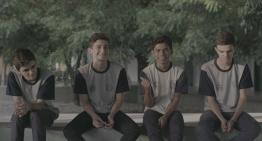 'Nunca me sonharam', documentário sobre jovens e o ensino médio, poderá ser visto com exclusividade por educadores