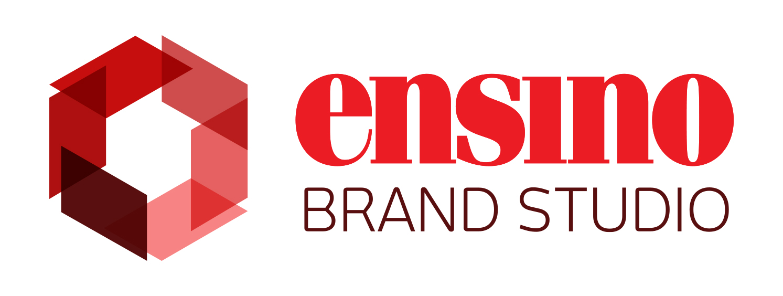ensino_brand-studio_logo