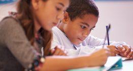 Como é a transição do ensino fundamental 1 para o 2 nas escolas públicas de São Paulo
