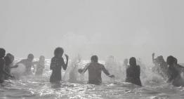 'Nunca me sonharam' tem sessões gratuitas em São Paulo e Rio de Janeiro