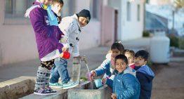 Governo argentino quer universalizar modelo de escola rural em todo o país