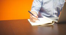 Professores do ensino médio podem participar de encontro sobre vestibular da Unicamp