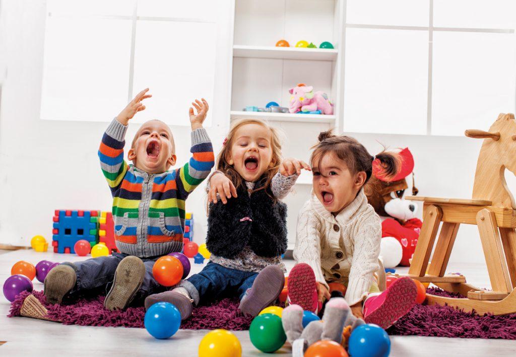 Mudanças na Base Nacional Comum retomam debate sobre o lugar da escrita na educação infantil
