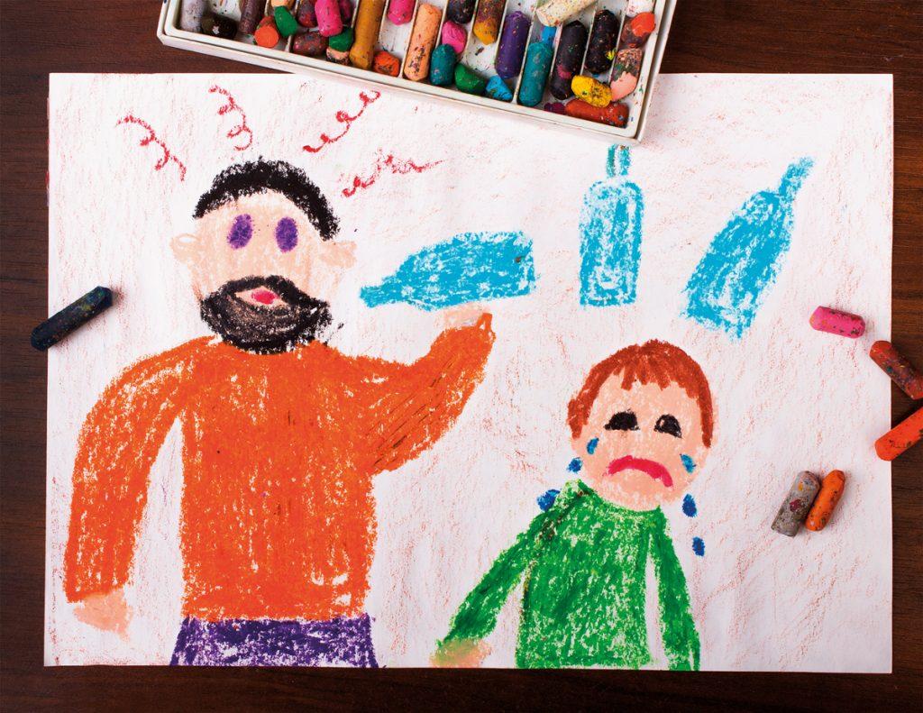 A importância da aliança terapêutica com os pais no tratamento de crianças, segundo Arminda Aberastury