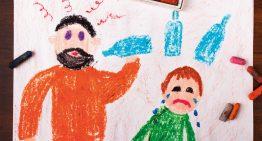 A importância da aliança terapêutica com os pais no tratamento de crianças