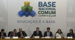 Segunda audiência pública sobre Base Nacional Comum acontece nesta sexta (28)