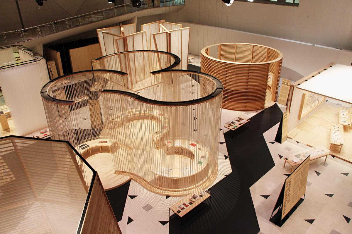 Trabalho de ilustradores é tema de exposição na Grande São Paulo
