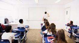Colégios adotam processos estruturados na contratação de professores