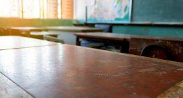 Escolas de nível socioeconômico baixo têm diretores menos experientes e com salários menores, mostra pesquisa