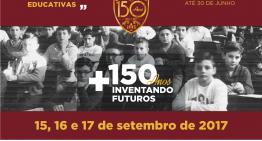 Colégio São Luís apresenta Seminário de Práticas Educativas