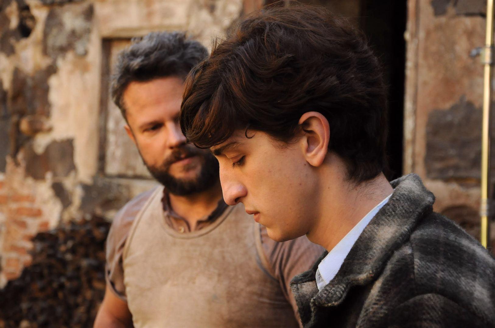 Gabriel Perissé escreve sobre O filme da minha vida (longa dirigido por Selton Mello) e reflete sobre adaptações cinematográficas