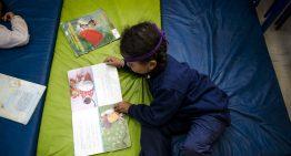 São Paulo aprova plano municipal para a primeira infância