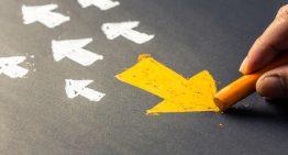 Líderes (inclusive escolares) devem produzir mudanças culturais nas organizações