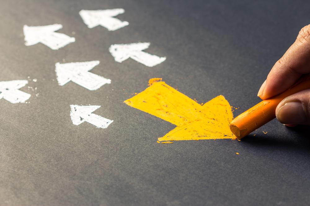 Líder escolar deve produzir mudanças culturais na escola