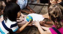 Escola e igualdade (parte 2)