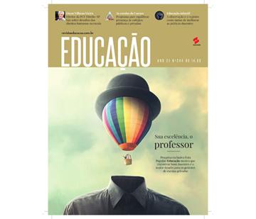 Edição do Mês – Novembro 2017