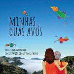 9788598349466_Minhas-Duas-Avos