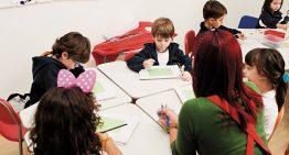 Educação infantil: observação é essencial para a realização do projeto pedagógico