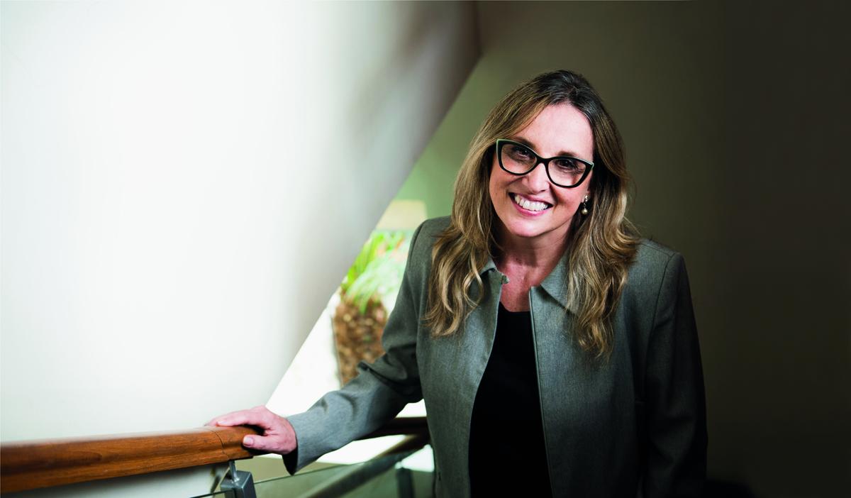 Nova superintendente do Cenpec aposta na potência das novas tecnologias para reduzir desigualdades