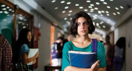 Plataforma disponibiliza filmes brasileiros a preços populares