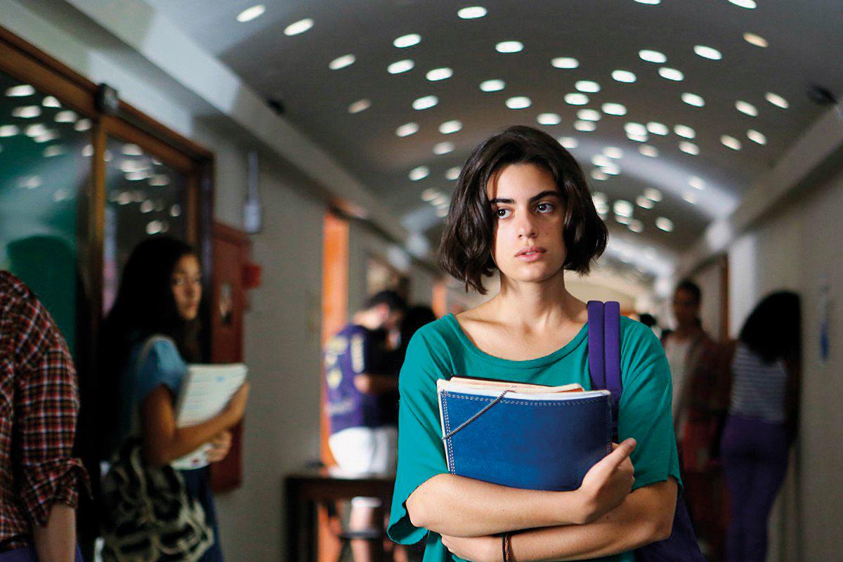 Plataforma disponibiliza filmes brasileiros a preços populares a professores