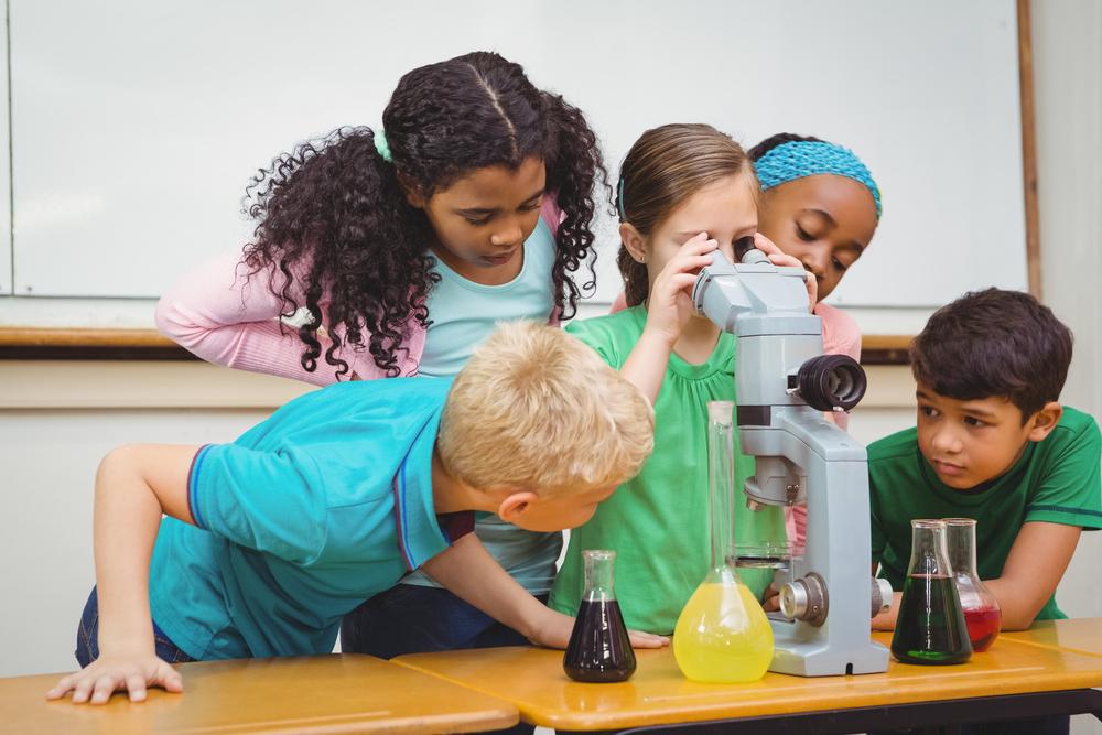 Os desafios dos professores de ciências para implementar abordagem investigativa no ensino