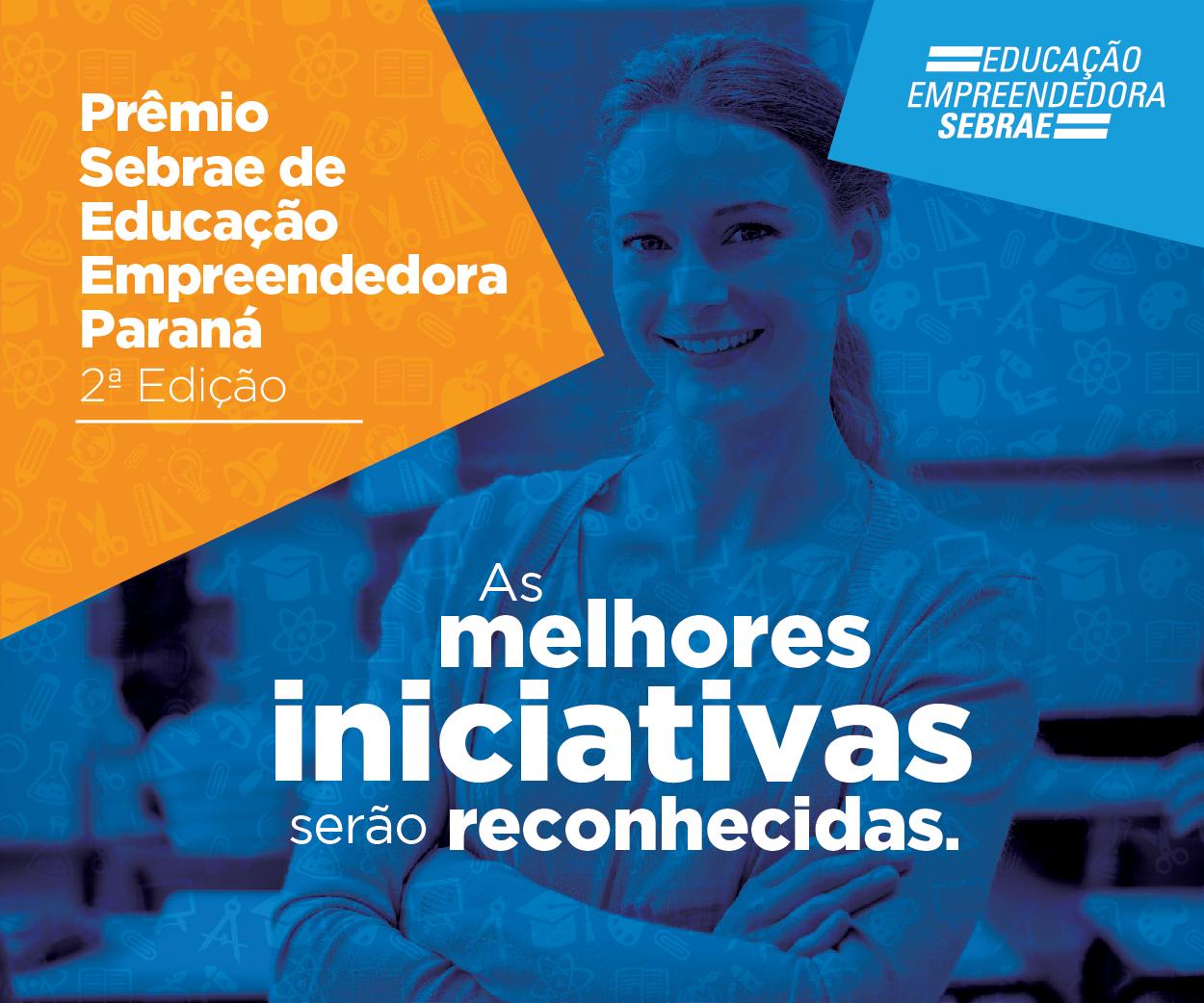 PecasEduEmpreendedora1-02