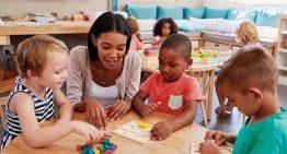 Currículo das escolas municipais de São Paulo passa a incluir habilidades emocionais
