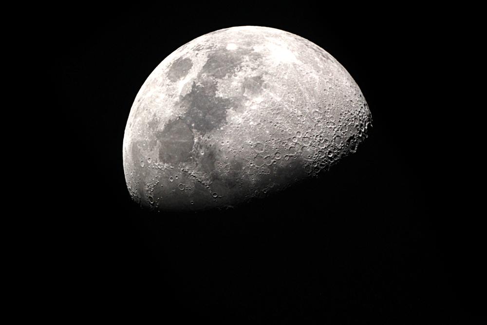 Olimpíada Brasileira de Astronomia e Astronáutica abre inscrições para escolas