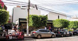 São Paulo ganha nova biblioteca comunitária