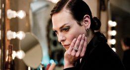 Filme de gênero. Tema: transgênero