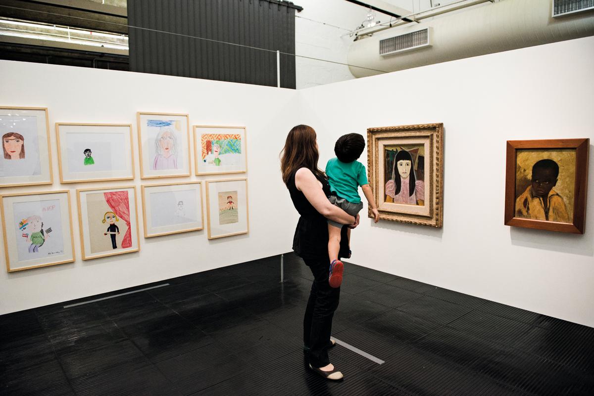 Falta de acesso é maior obstáculo para visitas monitoradas a museus