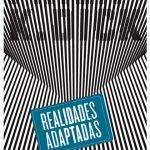 Realidades adaptadasx
