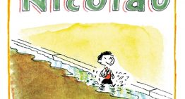 O pequeno Nicolau e a cultura escolar