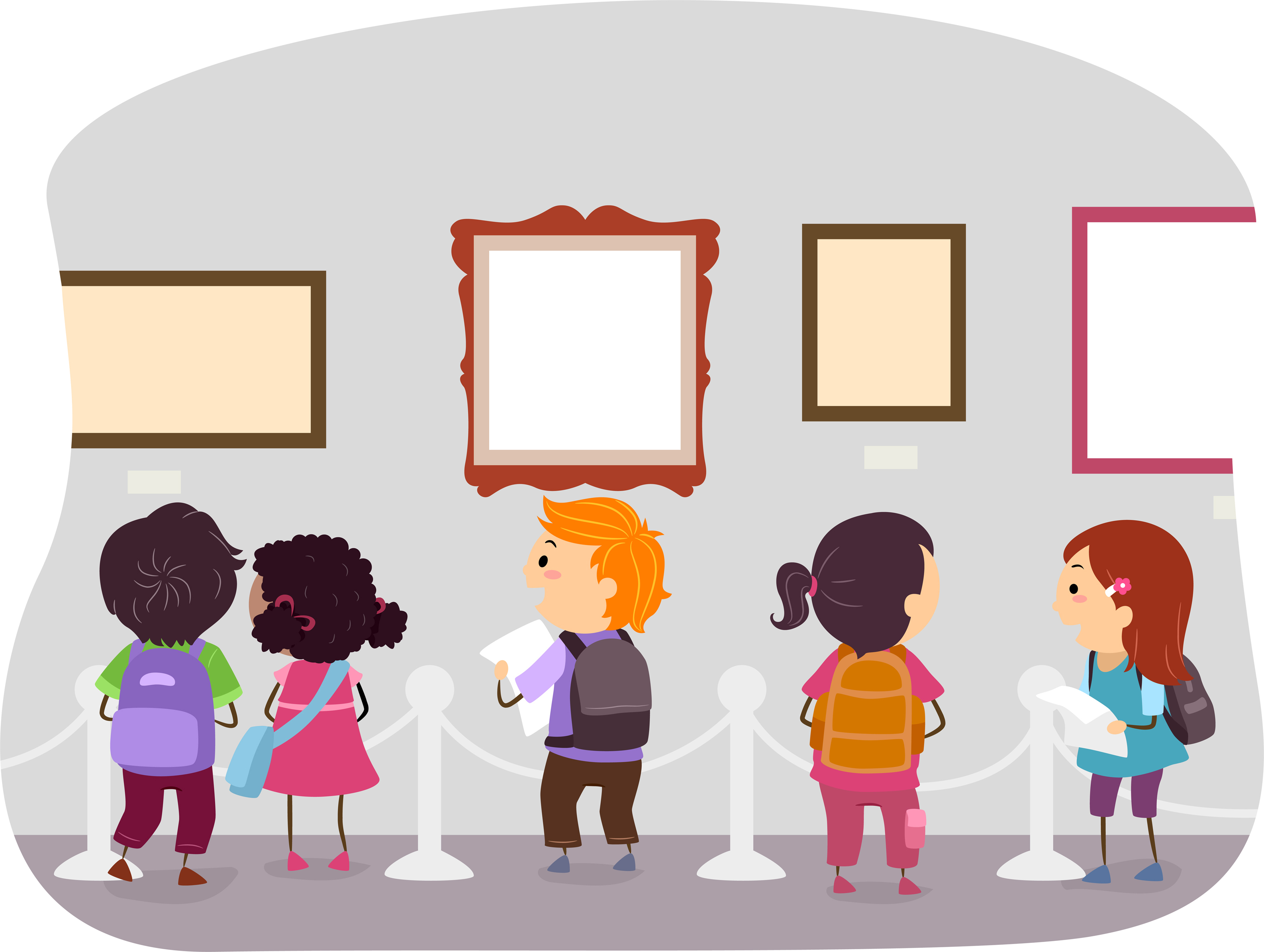 Muito além da visita monitorada: projetos de longo prazo permitem maior aproximação entre museus e escolas