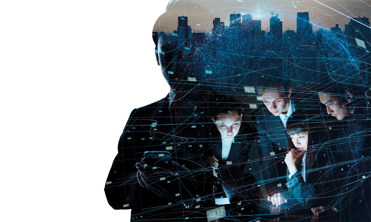 Falta de privacidade, fake news e vício: os perigos das redes sociais