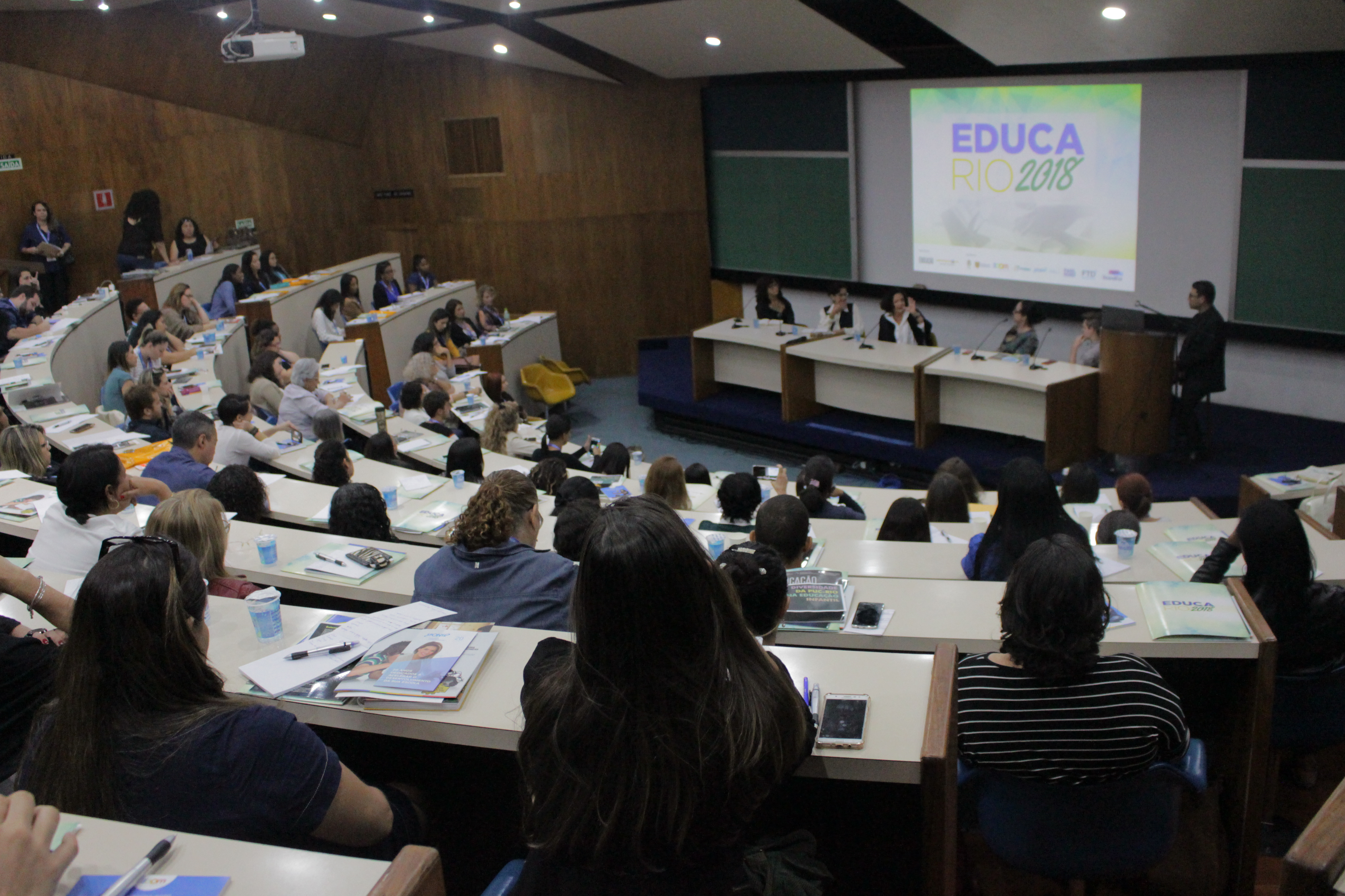 educa rio 2018