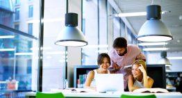 Indicadores e sua importância para uma gestão escolar eficiente